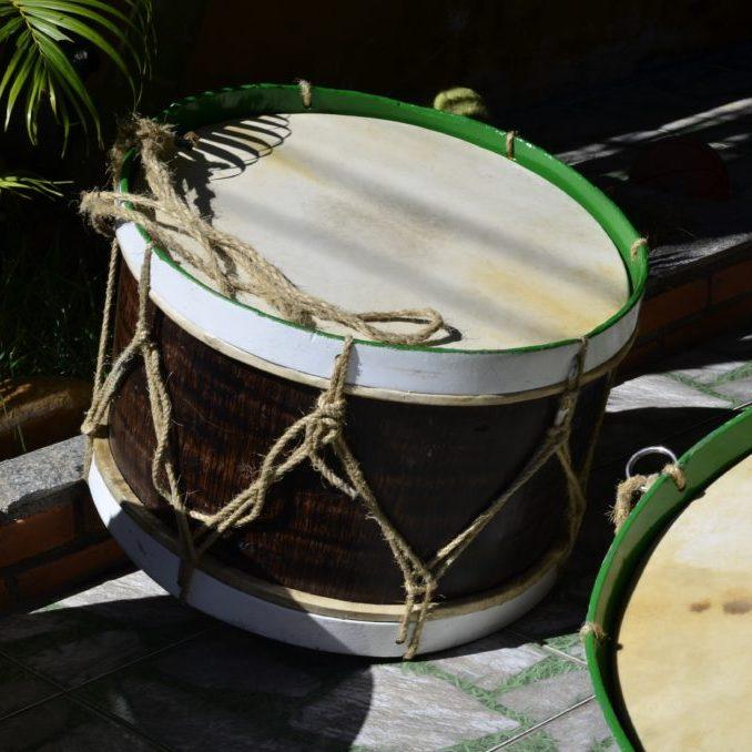 drum-1038063