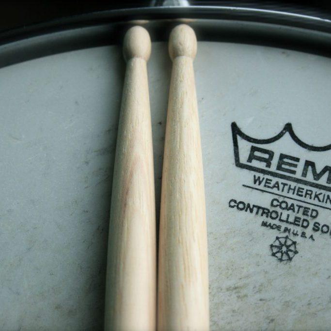 percussion-387670
