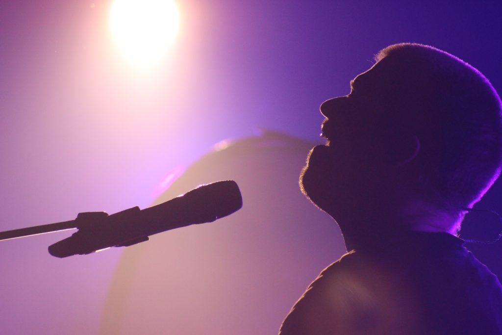 singer-1595864