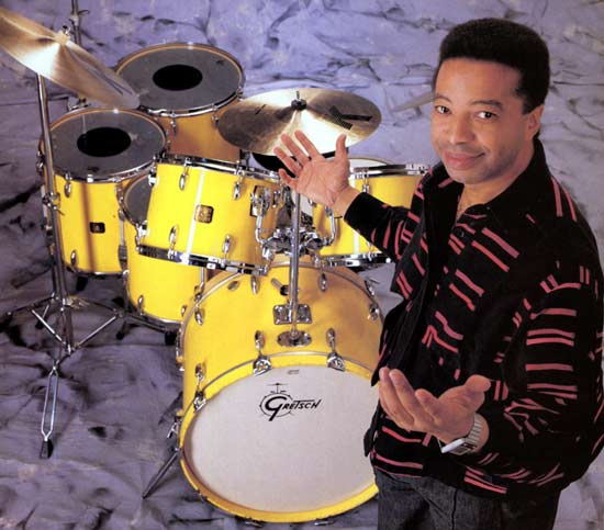 Tony-Williams-Photo3-BigGretschKitColor